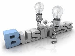 business5