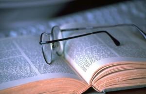 WP-Book-620x400