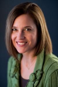 Nicole Root
