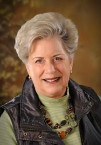 Sue picture