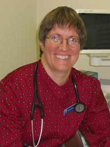Karen Poehailos_Medical Director4Cropped